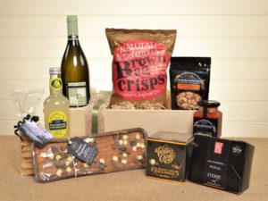 Dalton Luxury Gift Hamper