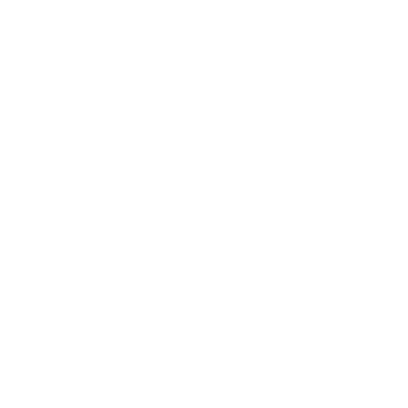 Made Simply Perfect